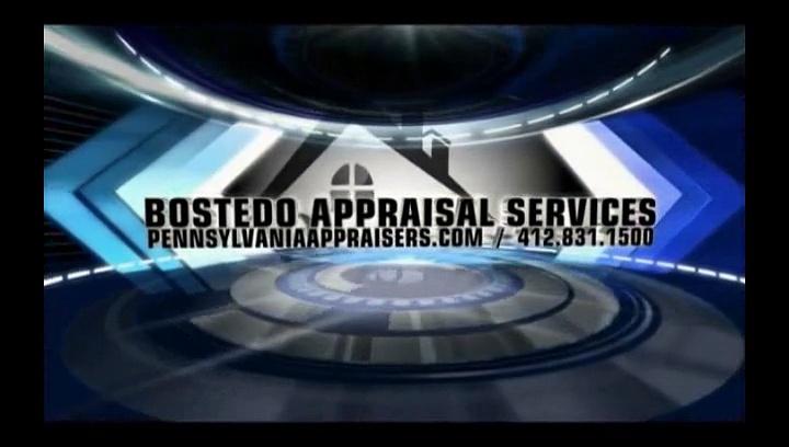Liberty Appraisers – 412.831.1500 – Appraisal Liberty
