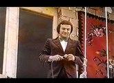 Sok od Sljiva  1981       Domaci film      II  od II Deo