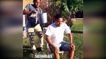 Fail ALS Ice Bucket Challenge - Best Fails - Funny Fails - Ice Bucket Challenge Compilation