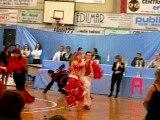 Gare Ballo 29-01-06 008