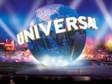 Les Contes du disque monde (TV) Film Complet VF En Ligne HDRip 720p