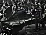 Rachmaninov - Deuxieme concerto pour piano