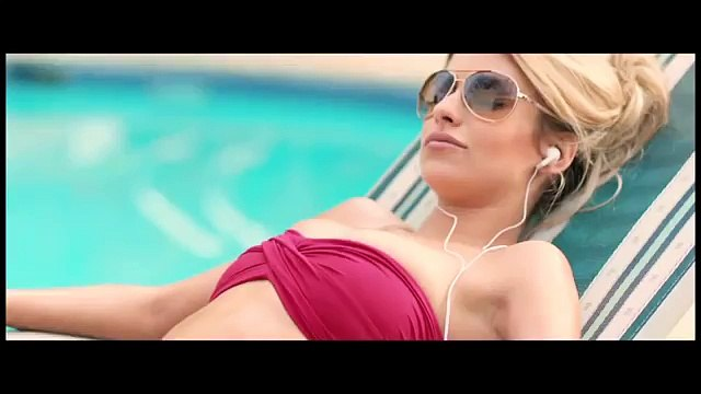 Girlhouse Official Trailer (2014) Ali Cobrin Horror Movie HD