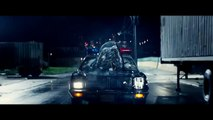 Terminator Genisys TRAILER Announcement (2015) Arnold Schwarzenegger Action Sci