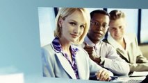 Legit Online Jobs Review - A Review of Legit Online Jobs Website
