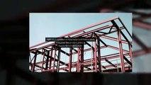 Welding Hanover PA - KLK Welding Inc