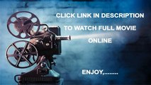 Gallows Hill 2013 Full Movie