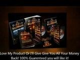 Diablo 3 Billionaire Review - D3 Fast Gold Farming 100 Mil. Per Day