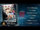 'Roy Movie' All Songs Packet - Audio JukeBox - BW-Music