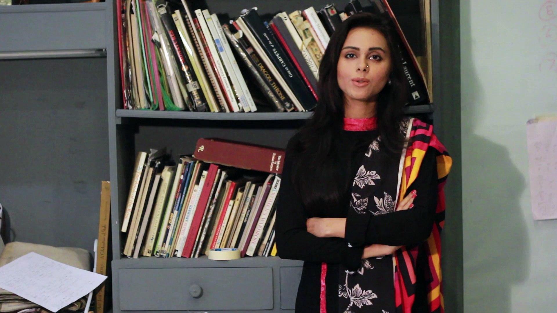 Dandy School Of Fashion Design Sidra Video Dailymotion