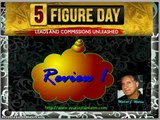 Don't Buy 5 Figure Day by Bryan Winters - 5 Figure Day by Bryan Winters Review Video