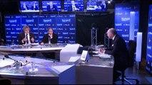 Le Grand Rendez-Vous avec Laurent Fabius (Partie 1)