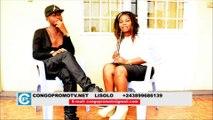 L'artiste comédien JD devient le chef coutumier de tous les comédiens congolais, il dévoile tout