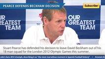 July 3 - Tottenham appoint Andre Villas-Boas