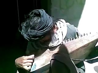 Pashto Very Nice Rabab Music Must Watch