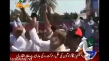 Bilawal Bhutto Zardari Speech Tezabi Totay on Geo News