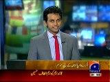 Reham Khan Is Saal Ki Wheather Report Deti To Kaise Deti   Hahahahha