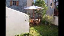 Vente appartement 3 chambres -235 000€- NEUVECELLE agence immobilière DE CORDIER IMMOBILIER