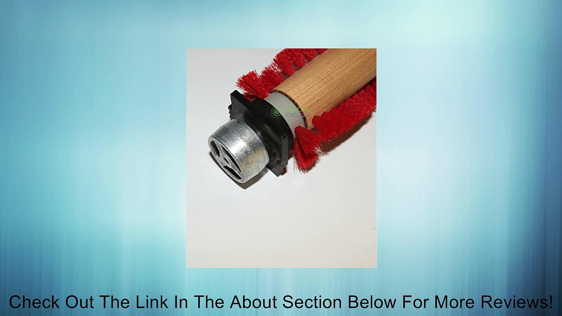 Vacuums & Floor Care Vacuum Accessories 752020 030-0604 Oreck XL ...