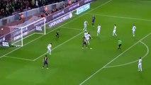 Lionel Messi Goal - Barcelona vs Atletico Madrid 3-1 ( La Liga ) HD