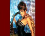 Actress Eva Mendes hot photoshoot , Eva Mendes pictures, Eva Mendes clips