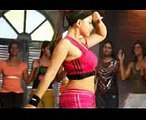 Actress Swetha basu hot clips   YouTube