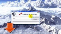 Wifi Password Cracker - Dailymotion Video