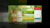 HCA Max Review