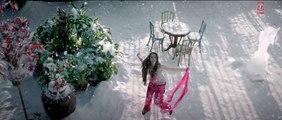 Tulsi Kumar ★ Teri Galiyan ♥ Talha WAM Live