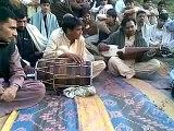 rabab mangi  badar malang mardan