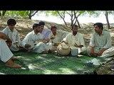 Pashto New Rabab Mange Tapey Misrey 2015