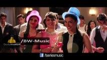 Chand Aasmano Se Laapata Lyrics+IMDB+Video Full Song from Alone Movie | Bipasha Basu - Karan Singh Grover (IMDB below the lyrics)
