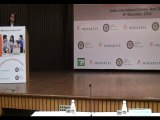 INBA Novartis IPR Debate