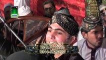 Aqa mere Sohne te sohne sohne Nain by Muhammad Ahtasham Aslam at Mehfil e naat Ehsan Colony 49 tail sargodha 09-08-14