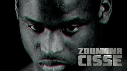 100%FIGHT 24 - TRAILER MALIK MERAD vs ZOUMANA CISSE