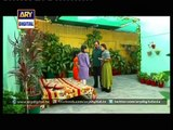 Tootay Huway Taray Episode 195 - YouTube