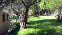 A vendre - Maison/villa - Tourrette Levens (06690) - 4 pièces - 133m²