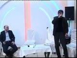 Muzikalni Meyxana Malikin toyu 2013 - Bayram Kürdəxanılı Dari Dari Dari