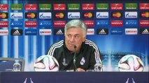 FOOT - Supercoupe - Ce Real Madrid fait peur