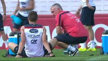 FOOT - BLEUS : Deschamps peut-il faire revenir Ribéry ?
