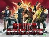 Blitz Brigade Hack - Blitz Brigade Cheat 2015 no surveys no password