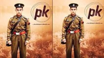 Salman Khan defends Aamir Khan_s _PK_