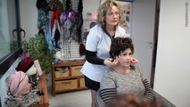 Clinique du cheveu : Traitement Calvitie et Diagnostic Capillaire