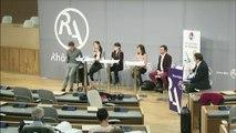 Les indicateurs du bien-être : quelle utilité pour l'action politique ?