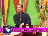 NEW SARAIKI SONGS 2015 PARTH PARTH CHITHIYAAN SINGER AHMAD NAWAZ CHEENA