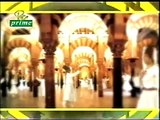 Ishq Ishq - Riaz Ali Qadri - Supreme Ishq