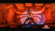 Iron Maiden Live (2008) Ed Force One