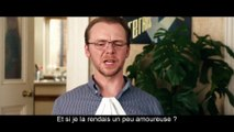 Absolutely Anything (Monty Python) - extrait VOST