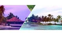 TranSlice: Perspective - Sliding Split Screen Transition for Final Cut Pro X - Pixel Film Studios