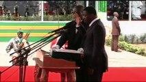AFRICA NEWS ROOM du 12/01/15 - Afrique - Le déclin des banques de développement en Afrique - partie 1